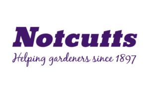 Notcutts_logo